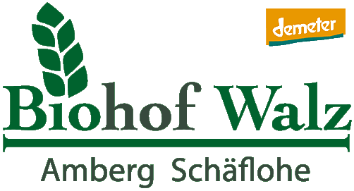 Bio-Walz